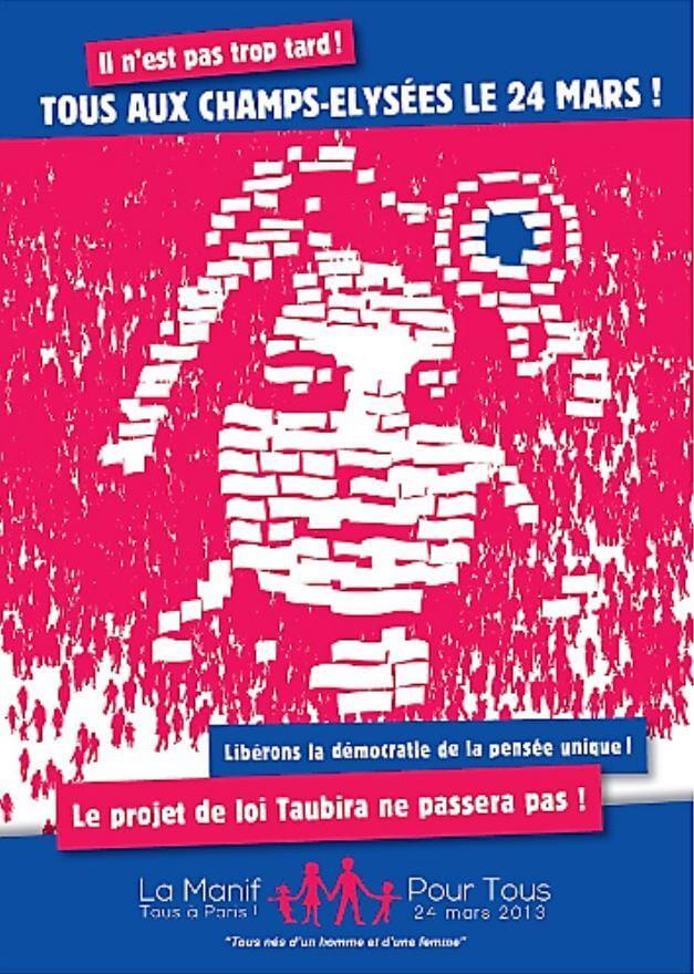 cosette-et-gavroche-poster-05