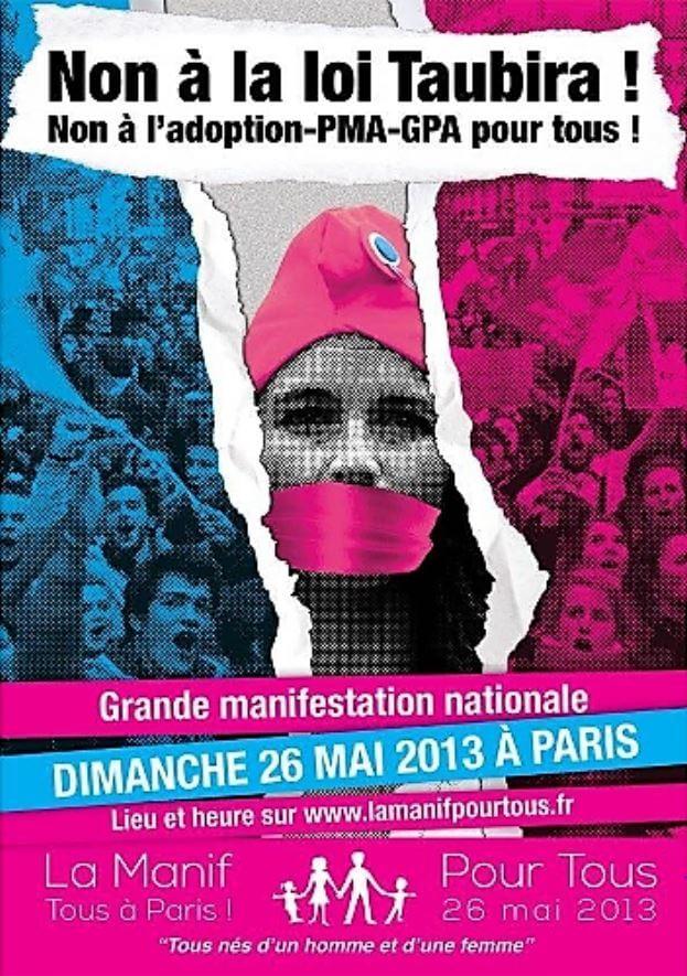 cosette-et-gavroche-poster-07