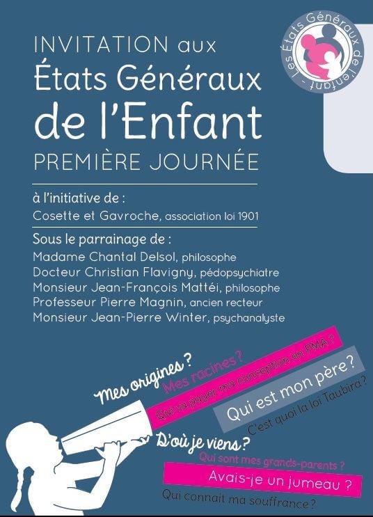 cosette-et-gavroche-poster-12